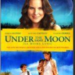 under-the-same-moon-dvd