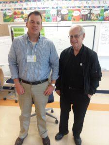 dr-krashen-and-me